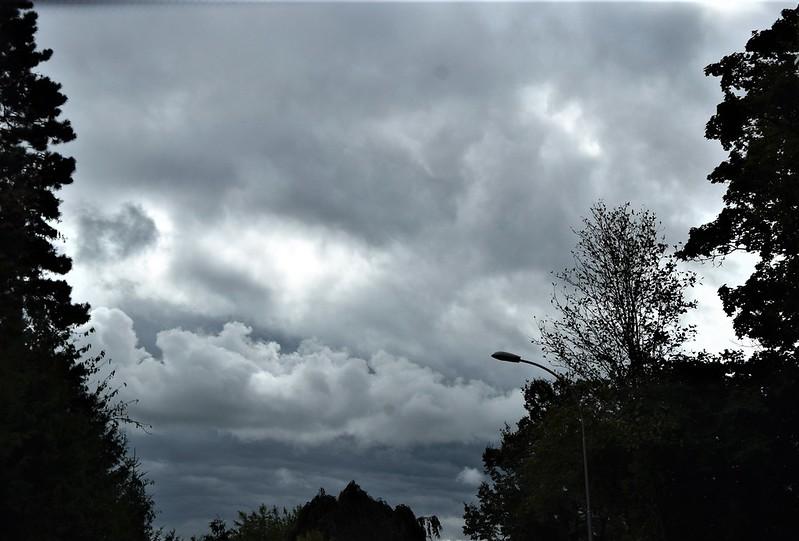 Clouds 18.09 (13)
