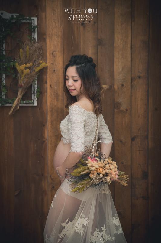 with you studio, 婚攝鮪魚,親子寫真,戶外婚禮,孕婦寫真,自助婚紗,海外婚禮婚紗拍攝,婚禮紀錄,婚禮價格,婚攝推薦