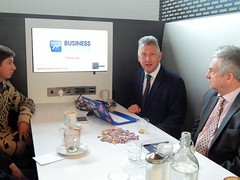 Hero Business Club Sept 2017 Business Networking