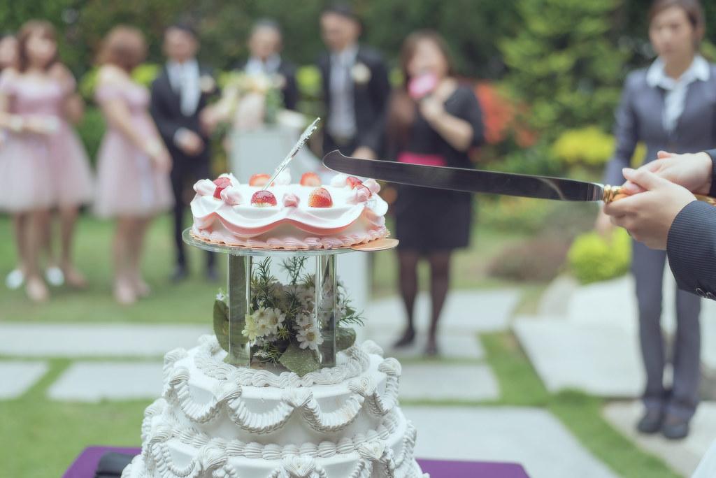 20170708維多利亞酒店婚禮記錄 (432)