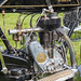 SMCC Constable Run September 2017 - Sunbeam Model 7 1921 001A