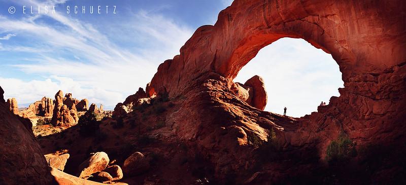 Utah_by_ems (8)