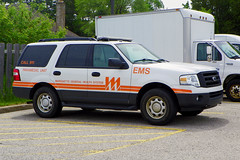 MGH EMS_0258