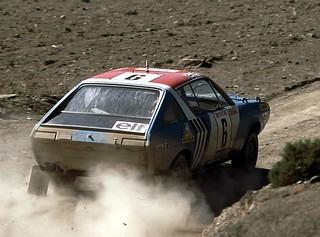 Renault_17Gordini_Marruecos_1974_R1