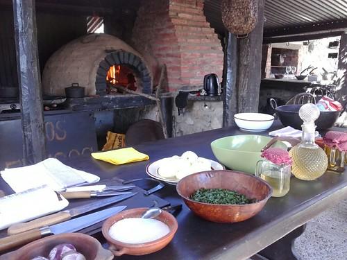 Argentina Foodie Adventure