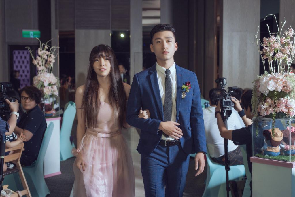 20170521晶麒莊園婚禮記錄 (451)