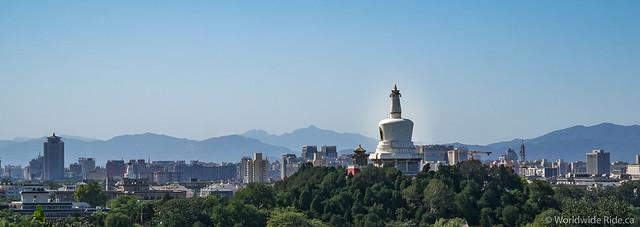 Beijing_-33