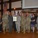 FTIG Environmental 2016 Secretary of the Army Environmental Award