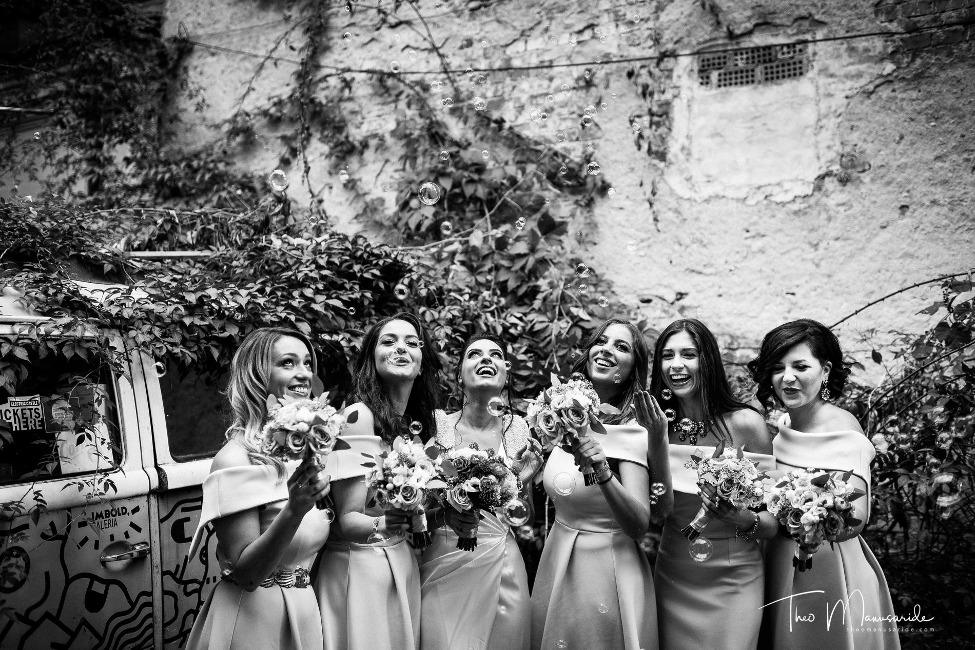 fotograf nunta fratelli-28
