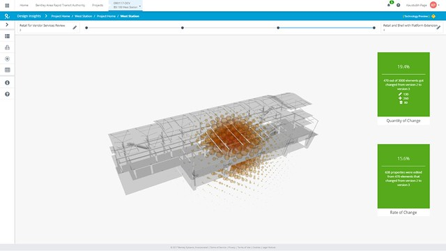 PNA_15_Bentley's New Cloud Services Offers Instant Insight on the Impact of Structural Design Changes on Project Schedule, Cost, and Safety (4)
