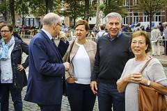 2017.09.04 jaarmarkt Leuven