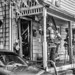8-6-17 WF 28 Loomis ST Hartford CT-48-Edit