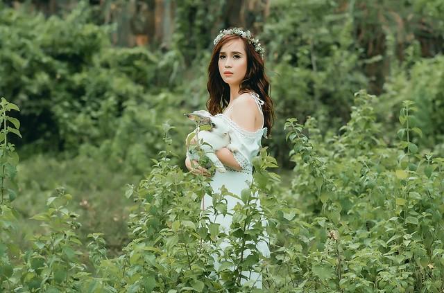 Tho Va em  - Quang Vu (4)