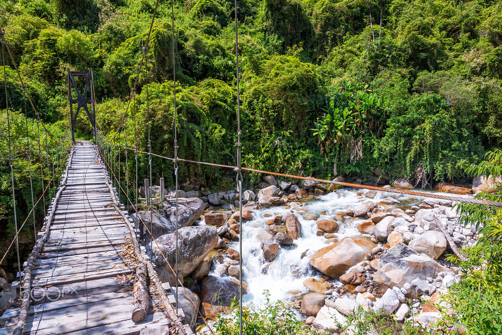 bolivien 187 amazonas portal