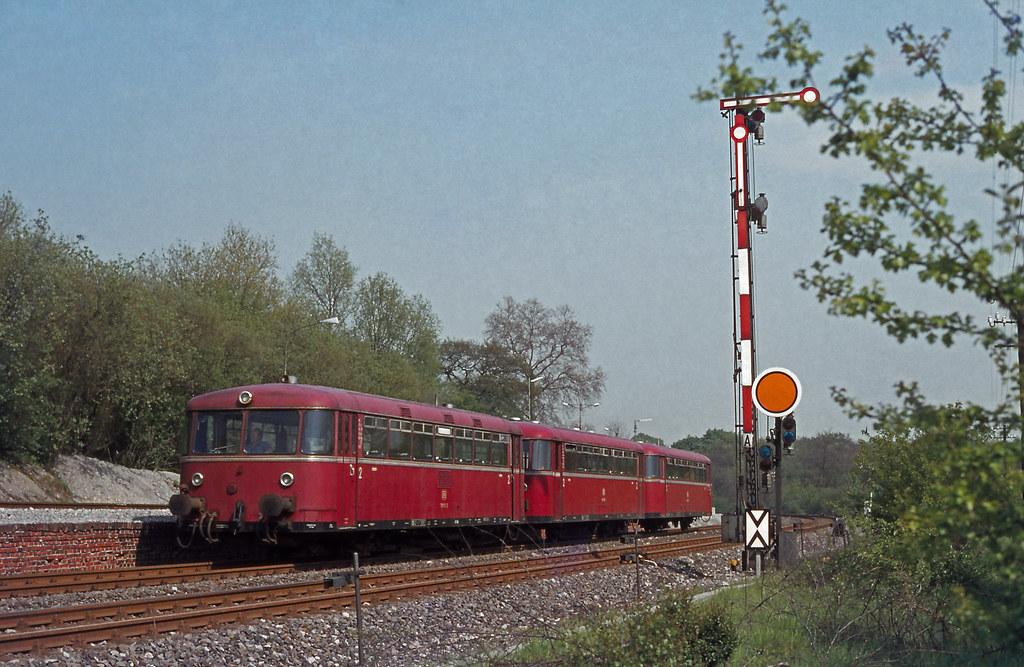 Haus Unterbach Renania Del Norte Westfalia Alemania