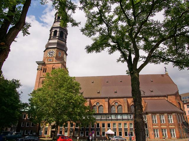 Hamburg143