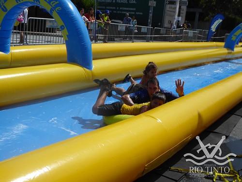 2017_08_27 - Water Slide Summer Rio Tinto 2017 (19)