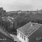 1940 Kreuzen mit Obersthaus