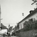 1980 03 Altersheim 018
