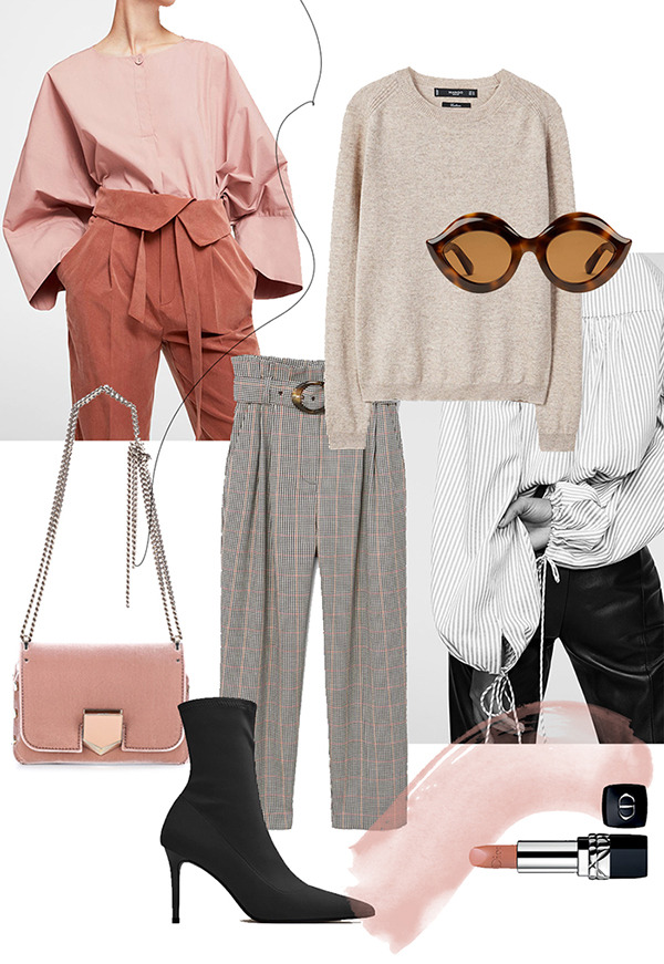 Inspiration-Monday-Picks-Autumn-Vibes