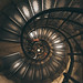 : Spiral Staircase