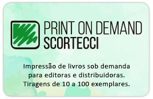 print-on-demand