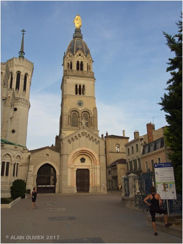 Entre Parc de la Tête d'Or et Vieux Lyon 36083417514_5245301ee5_o