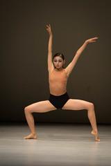Seoul Dance 21