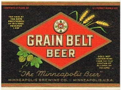 grain-belt-beer