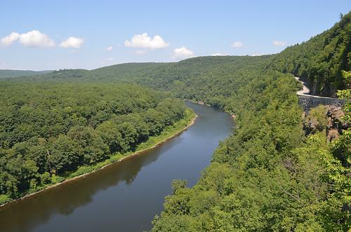 river mountains delawareriver deerparkny orangecountyny