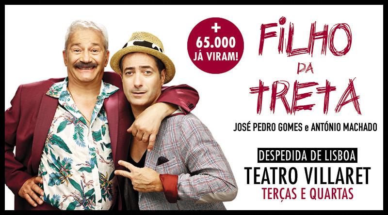 Newsletter_Filho_Treta_Villaret