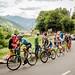 Tour De France by 1yen