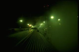 IMG0007 - Dec 75
