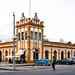 Public Market - Pelotas