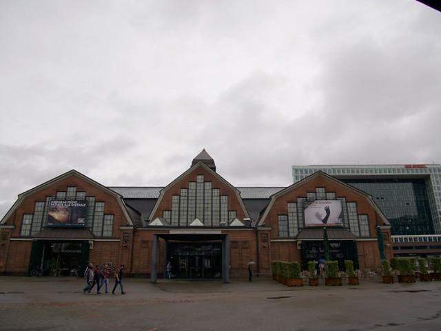 Hamburg005