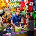 MN State Fair 2017