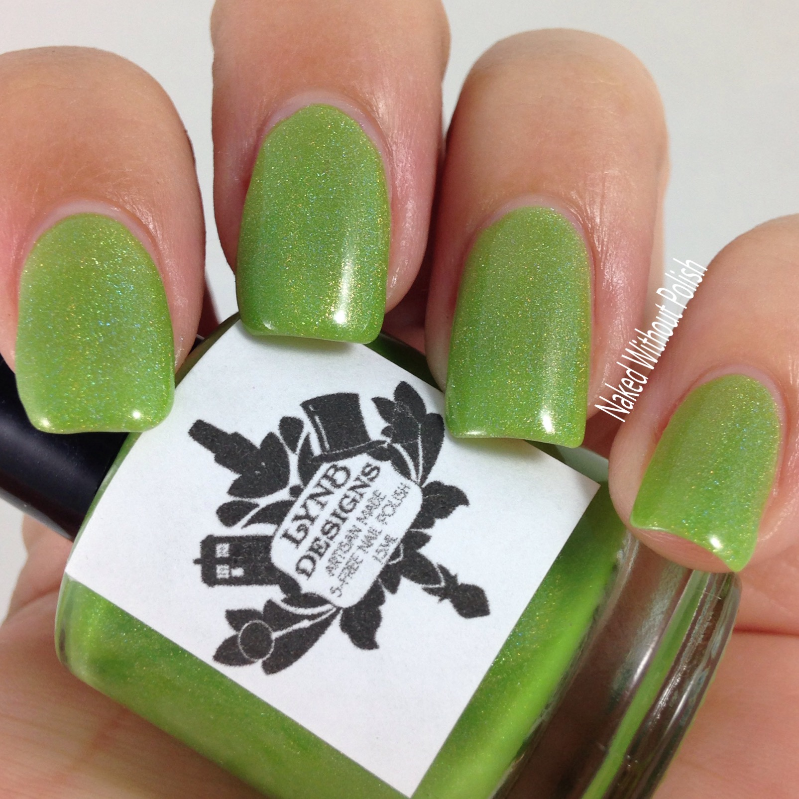 LynBDesigns-Lime-and-Lime-Again-6