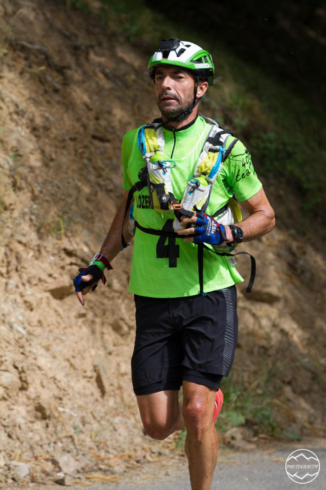 Finale_CFRaid_2017_3_VTT-Trail(55)