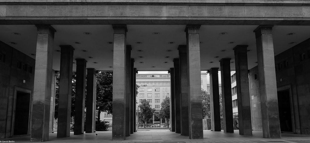 Berlin Best Western Hotel City Ost