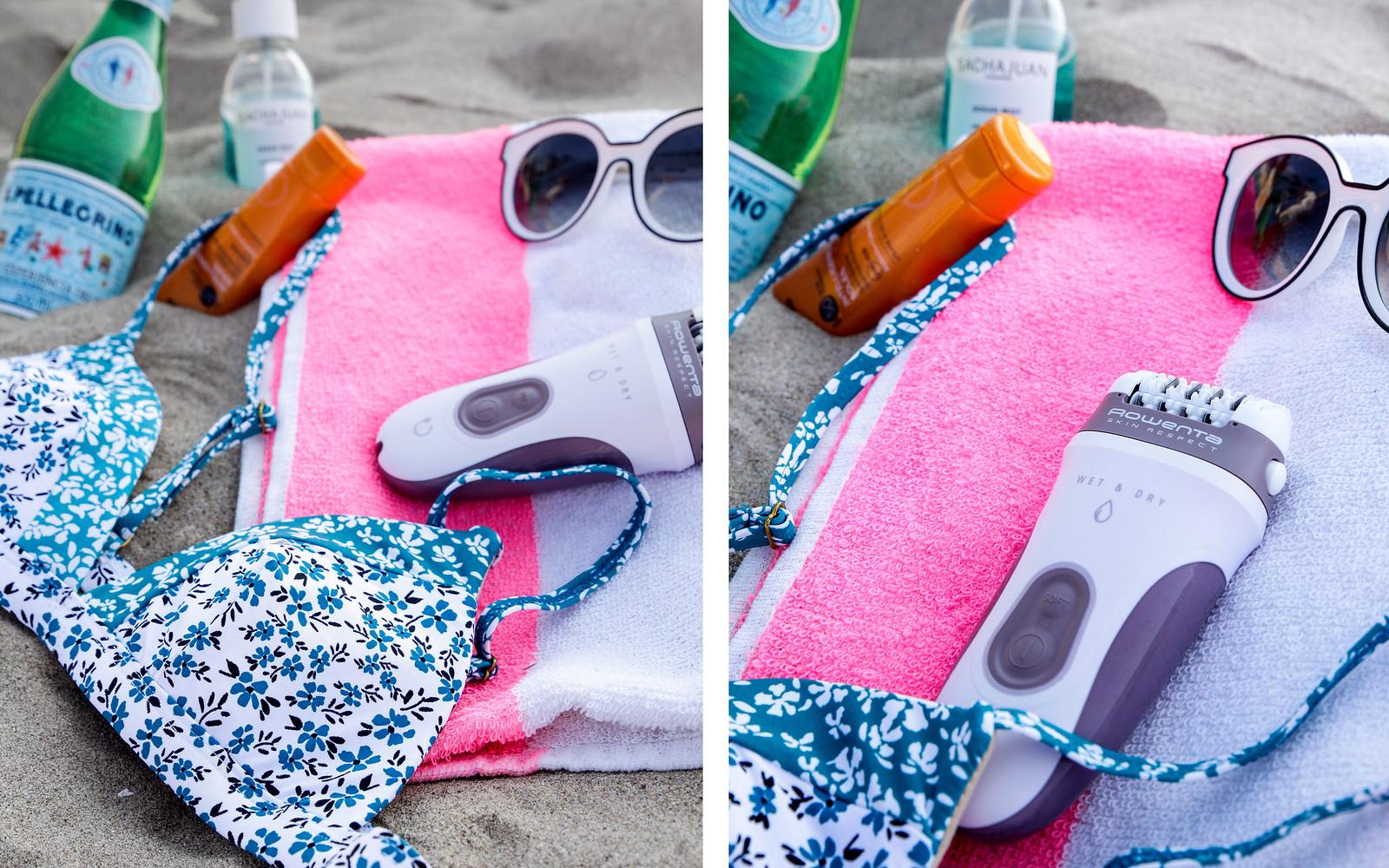 03_beach_essentials_qué_llevo_en_bolso_de_verano_theguestgirl_rowenta_dr_piierre_ricaud_summer_style