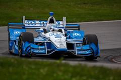 2017 Honda Indy 200