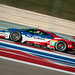 Chip Ganassi Racing Ford LM GTE PRO