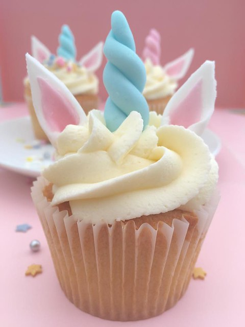 Top 20 Super Cute and Lovely Cakes Page 26 of 27