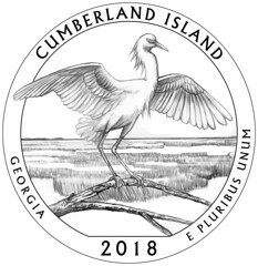 2018-atb-quarters-cumberland-island-georgia-line-art