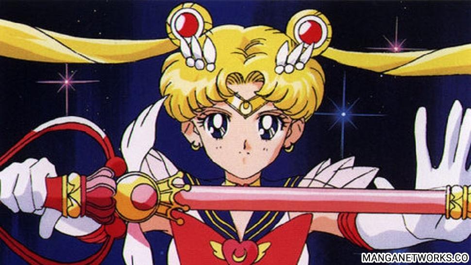 36342702604 21a638e192 o [Kết quả bình chọn Top nhân vật Nam anh hùng và Nữ anh hùng] Son Goku dẫn đầu bảng