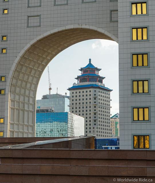 Kazakstan Astana-7