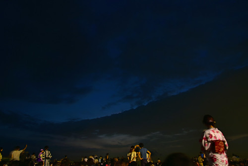 Makuhari-Beach-Fireworks2017-03-DSC_0566