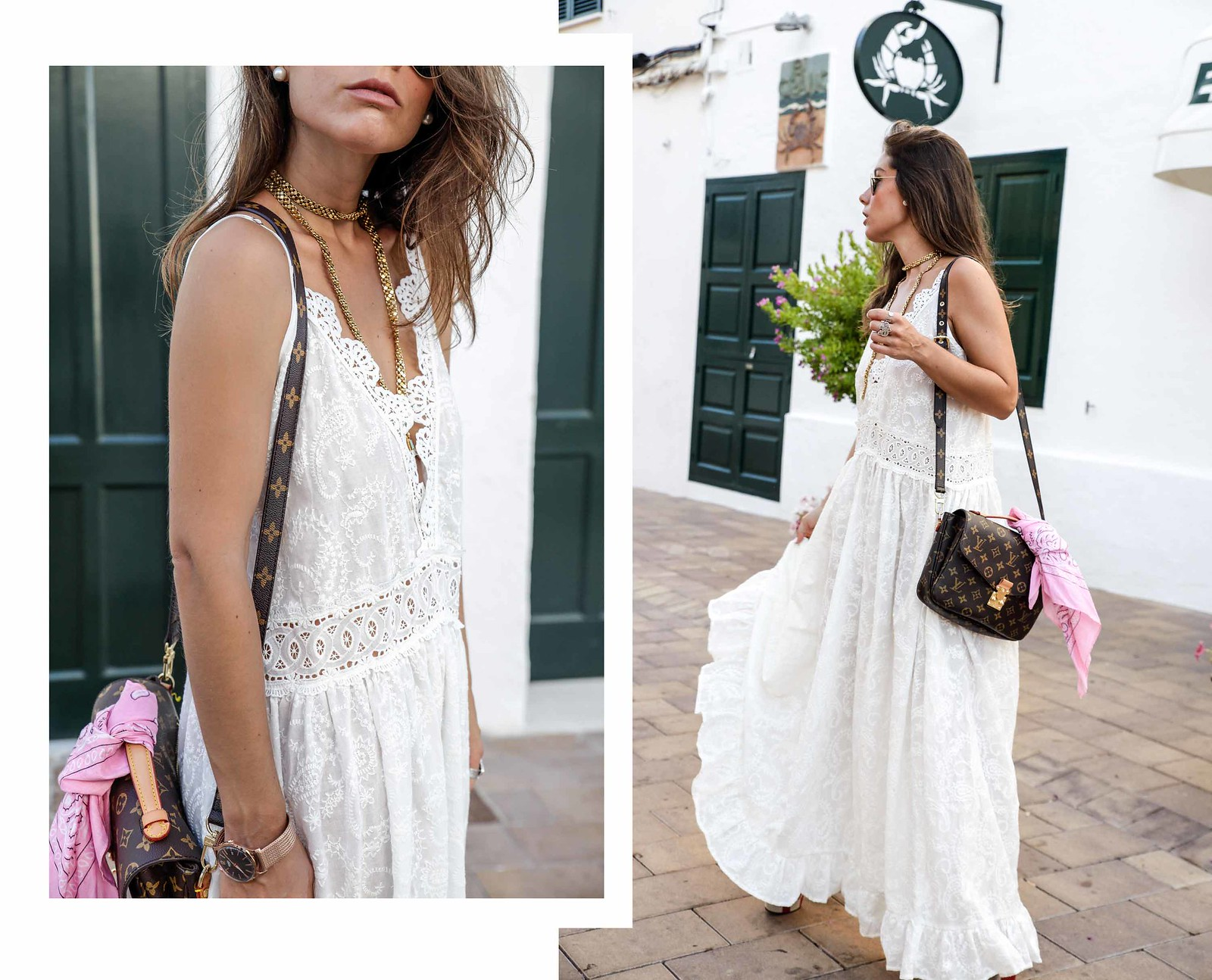 04_vestido_blanco_ibizenco_miss_june_long_dress_outfit_rayban_louis_vuitton_bag_outfit_streetstyle_influencer_barcelona_theguestgirl_the_guest_girl_barcelona_influencer