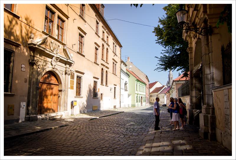 Bratislava-33