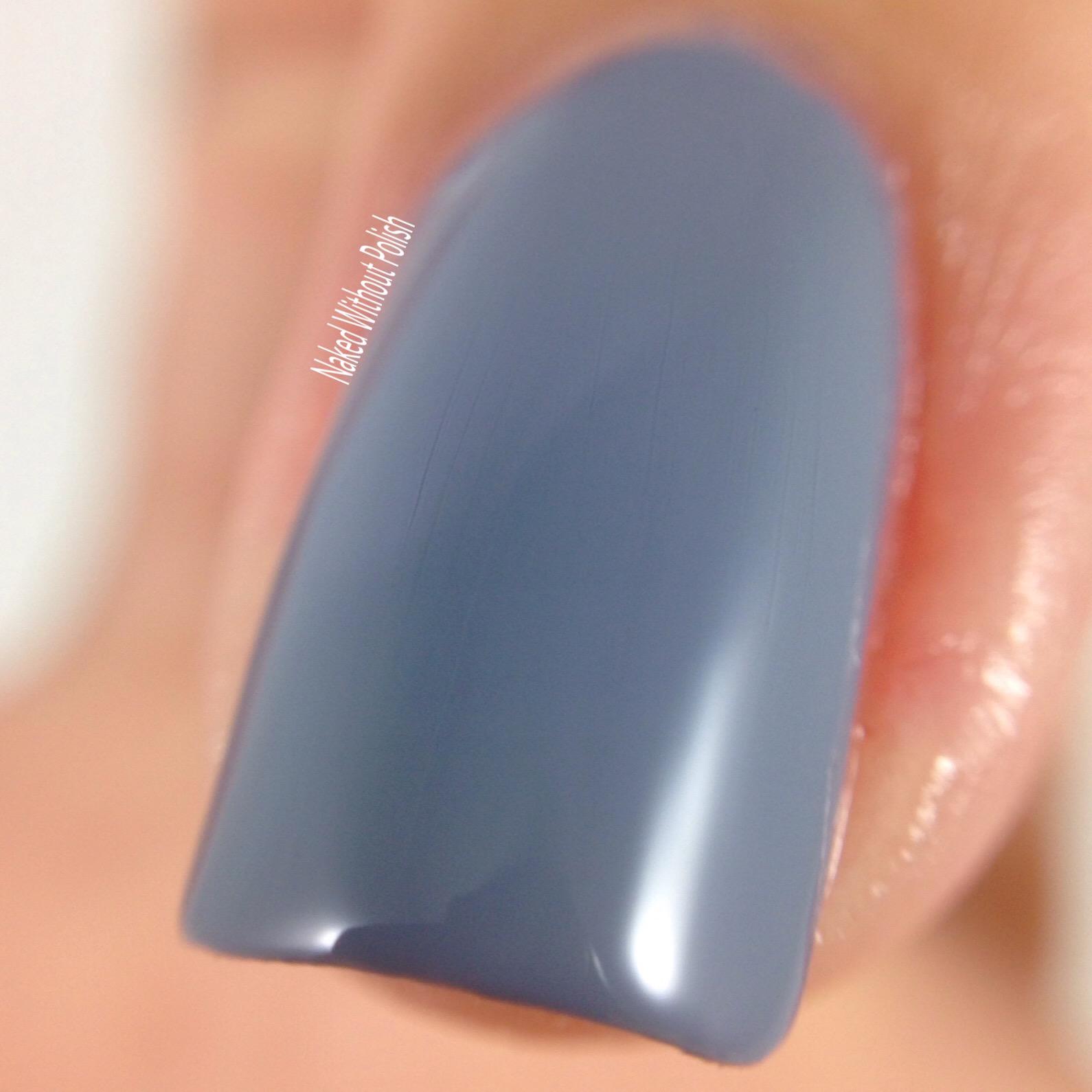Essie-Preen-Me-Petal-Pushers-3